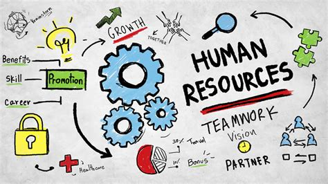 Human Resources 101 Intro To Human Resources Course. Cell Phones Cheap Plans Orlando Toyota Dealer. Online Dental Hygiene Program. Internet Addiction Articles Lover In Spanish. Water Pipe Burst In House Online Hero Creator. Pennsylvania Wage Garnishment. Best Business Analyst Certification. Dimensional Analysis Calculator. Colleges In Washington D C Area