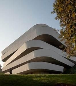 Le Logis Basque : espagne news photos vid os photos ~ Melissatoandfro.com Idées de Décoration
