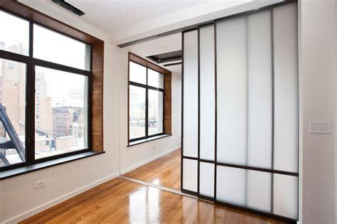 sliding glass doors new york city greenwich
