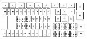 2005 F150 Stx Fuse Box Diagram 3532 Cnarmenio Es