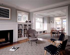 Bungalow Living Rooms Image