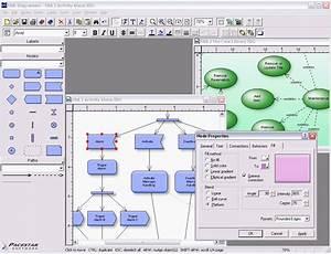 Free Download Pacestar Uml Diagrammer Developing Tools