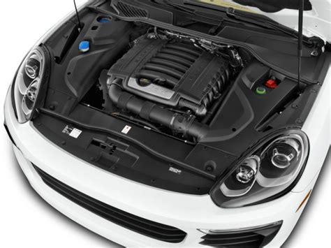 porsche cayenne release date interior price turbo