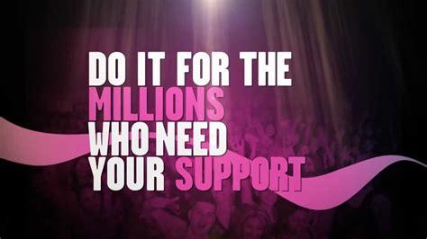 zumbas party  pink movement  english youtube