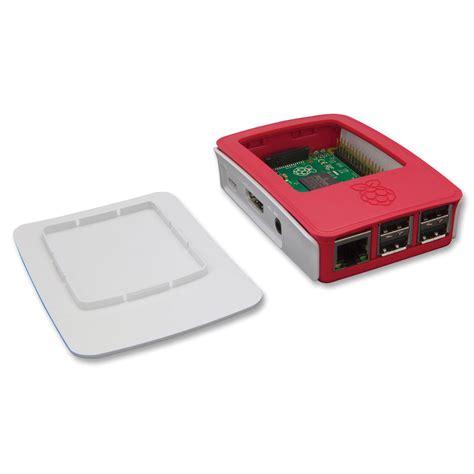 ordinateur de bureau meilleur rapport qualité prix raspberry pi 3 multimedia kit blanc pc de bureau