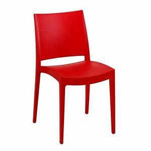 Terrassen Stühle Und Tische : kunststoff stuhl modell specto kunststoff st hle outdoor terrassen m bel gastroline24 ~ Bigdaddyawards.com Haus und Dekorationen
