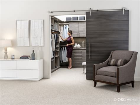 serene spaces transforming your closet into a personal