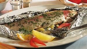 Essen Im Backofen Aufwärmen : lachsforelle aus dem ofen ~ Markanthonyermac.com Haus und Dekorationen