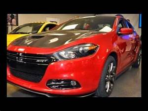 2015 All New Dodge Neon srt 4 First Look Redesign Review