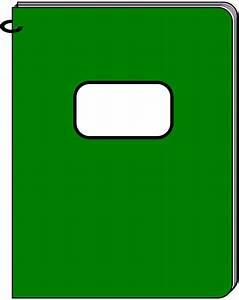 Spiral Notebook Paper Clipart | Clipart Panda - Free ...