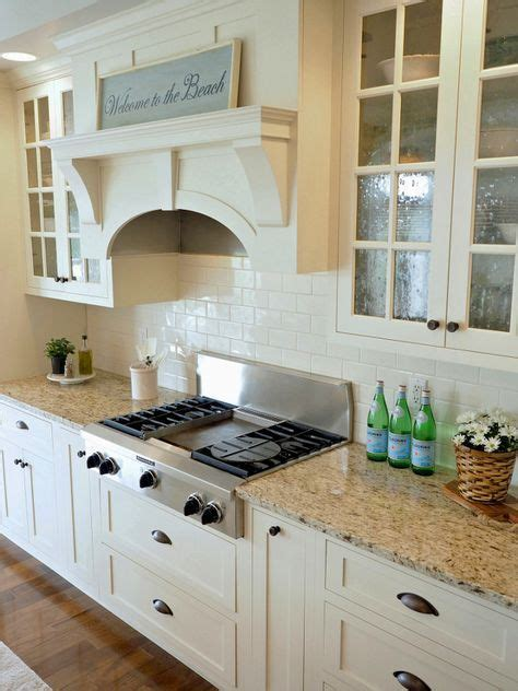 ivory colored kitchen cabinets the 25 best ivory kitchen cabinets ideas on 4883