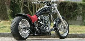 Constructeur Moto Francaise : dragon choppers premier constructeur fran ais de motos customs homologu s pr sentation de l ~ Medecine-chirurgie-esthetiques.com Avis de Voitures