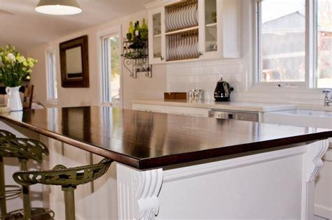 kitchen interiors designs 1830s kitchen 1830