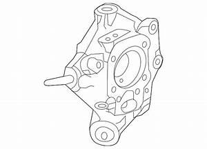 genuine honda knuckle 52215 tz5 a00 ebay With please feel free to look at the schematic of the device provided above