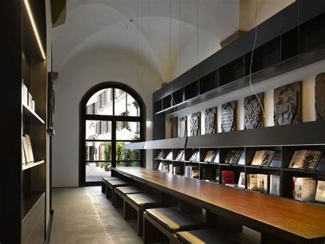 gucci firenze sede yellowtracetravels gucci museum florence