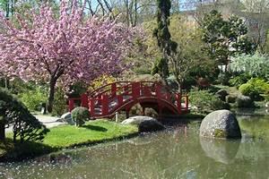 jardin japonais rennes stunning jardin japonais rennes With awesome photo de jardin de particulier 2 jardin japonais de toulouse wikipedia