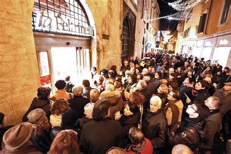 Libreria Feltrinelli Verona by Feltrinelli Apre A Verona Corriere Veneto
