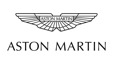 Martin tv show baixar de font