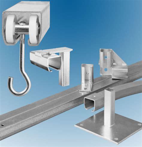 industrial sound enclosures oeler industries inc
