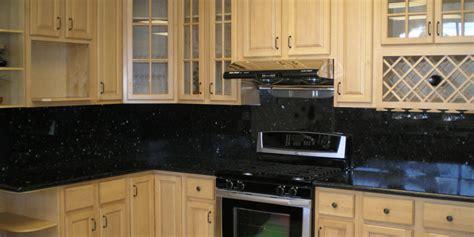 kitchen cabinets las vegas discount kitchen cabinets las vegas for discount kitchen