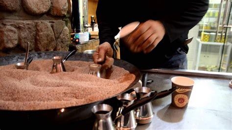 tea maker machine how to coffee docufeel com