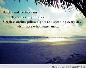 summer quotes Fun Seasonal Quotes