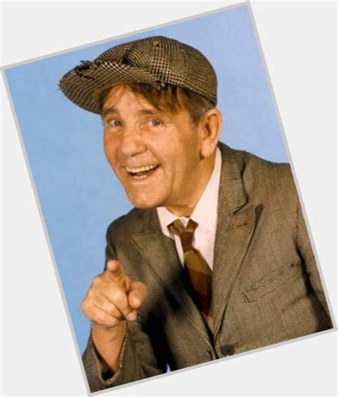 norman wisdom official site  man crush monday mcm
