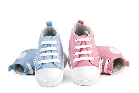 baby shoe 47 beautiful baby shoes 2015 16 fashion collection