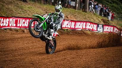 Motocross Washougal Villopoto Wallpapers Moto Cross Ryan