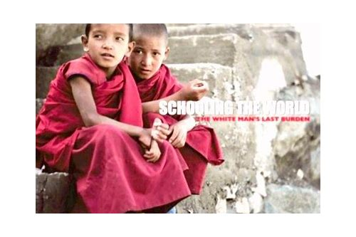 documentario escolarizando o mundo download