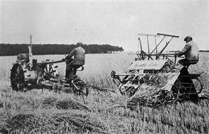 20 August 1914 – Hunger Games | The Great War Blog