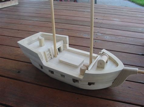 How To Build A Boat Hatch by How To Build A Wooden Boat Hatch Free Boat Plans