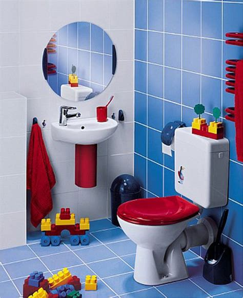 kid bathroom decorating ideas theydesignnet