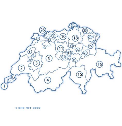 chambre hote luxembourg annuaire pour trouver une chambre d 39 hôte en suisse