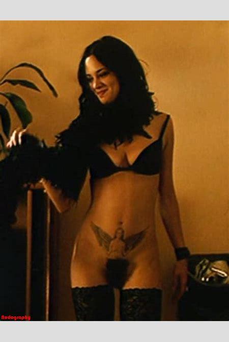 Asia Argento Scarlet Diva Sex - Sex Porn Images