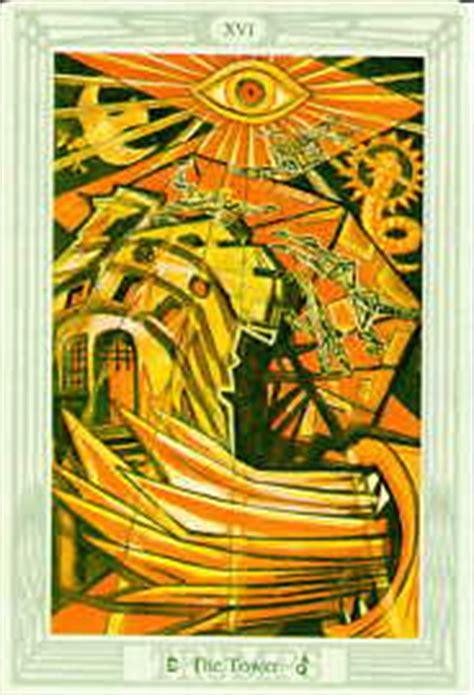 thoth deck major arcana the thoth tarot deck 1 the major arcana