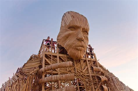 A Guide To Identifying Your Home Décor Style: A Guide To Surviving AfrikaBurn