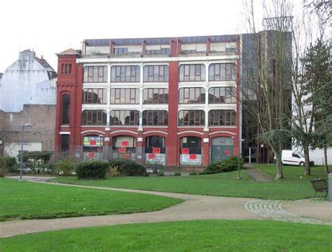 vente bureaux 8 bureaux en vente lille centre lille biens immobiliers