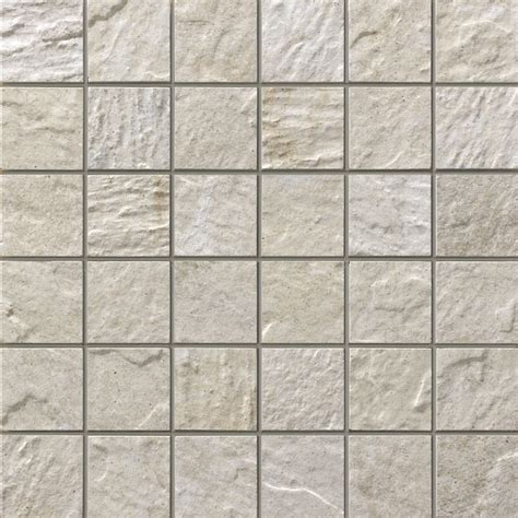 bathroom floor tiles texture bathroom floor tiles texture wanted purchase information bathroom floor tiles texture wanted
