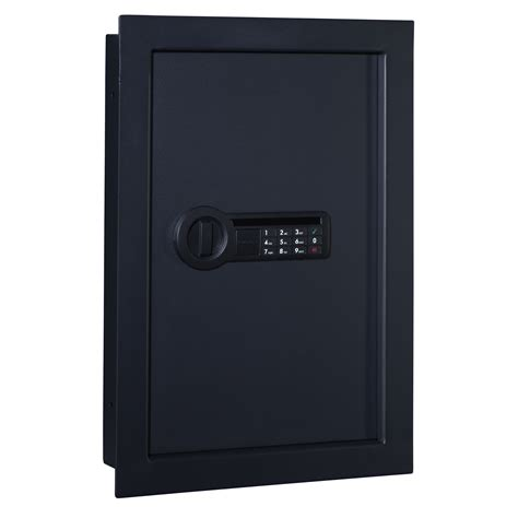 stack on gun replacement lock in wall safe 22 quot