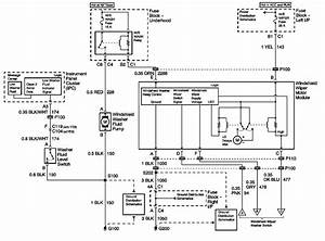 Diagram 1998 Chevy Silverado Wiper Motor Wiring Diagram Full Version Hd Quality Wiring Diagram Softdiagram Adimstore It