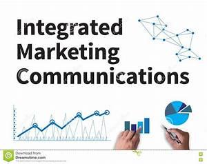 Integrated Marketing Communication Royalty-Free Stock ...