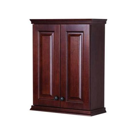 over the john cabinet st paul summit 22 in w over john storage cabinet in