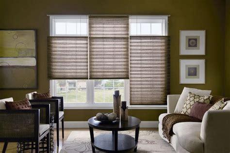 graber blinds vs douglas graber douglas pleated shades images spotlats
