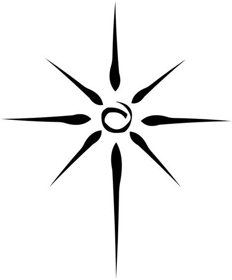 simple tattoo design  hassassin  deviantart
