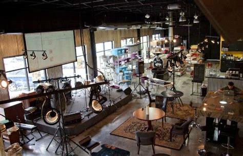 Just Love Coffee & Eatery Murfreesboro East