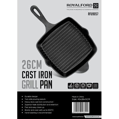 griddles grill pans plates youll love wayfaircouk