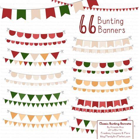 christmas huge template huge creative christmas bundle thefancydeal