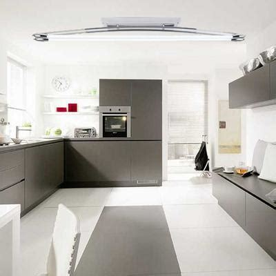 endon el  twin fluorescent polished chrome fitting