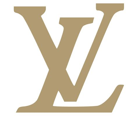 louis vuitton logo  symbol meaning history png